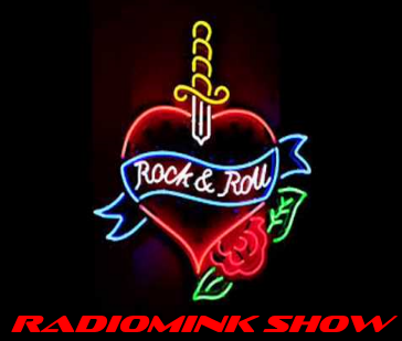 rock-roll-radiomink
