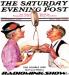 saturday-evening-post-radiomink