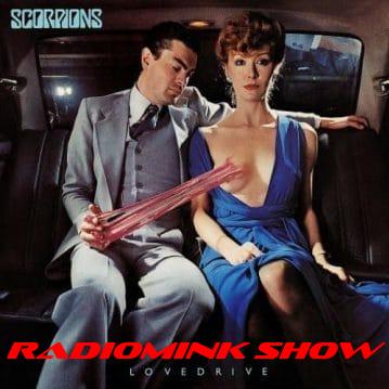 scorpions-lovedrive-radiomink