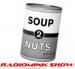 soup-2-nuts-radiomink
