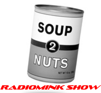 soup-2-nuts-radiomink