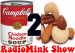 soup2nuts-radiomink-2