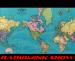 world-map-radiomink