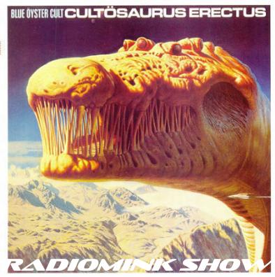 blue-oyster-cult-cultosaurus-erectus-radiomink