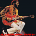 chuck-berry-red-radiomink