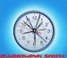 clock-multi-hands-radiomink