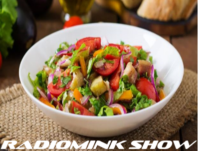 mixed-salad-radiomink