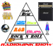 music-pyramid-radiomink-3