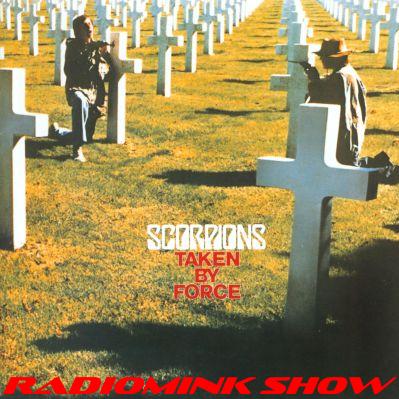 scorpions-taken-by-force-radiomink
