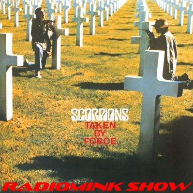scorpions-taken-by-force-radiomink
