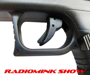 trigger-radiomink