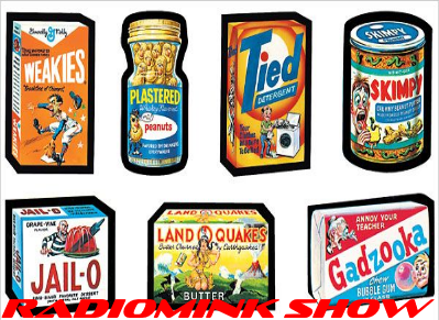wacky-packages-radiomink