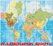 world-map-2-radiomink
