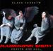 black-sabbath-heaven-and-hell-radiomink