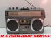 boombox-radiomink