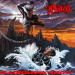 dio-holy-diver-radiomink