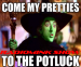 potluck-radiomink