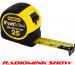 stanley-tape-measure-radiomink