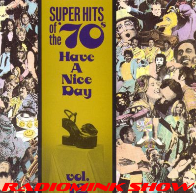 super-hits-of-the-70s-vol-12-radiomink