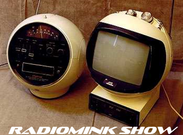weltron-2001-space-ball-radiomink