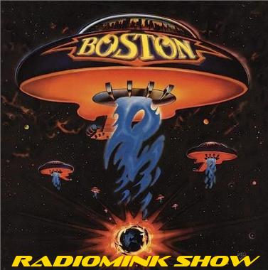 boston-radiomink-2