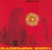 brownsville-station-radiomink