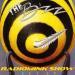 bzz-get-up-radiomink