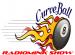 curve-ball-radiomink