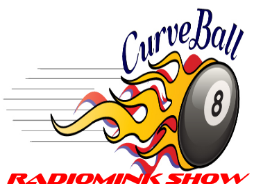 curve-ball-radiomink