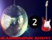 disco-2-rock-radiomink