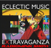 eclectic-music-radiomink