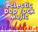 eclectic-pop-rock-music-radiomink-2