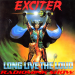 exciter-long-live-the-loud-radiomink