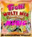 multi-mix-radiomink