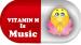 vitamin-m-radiomink