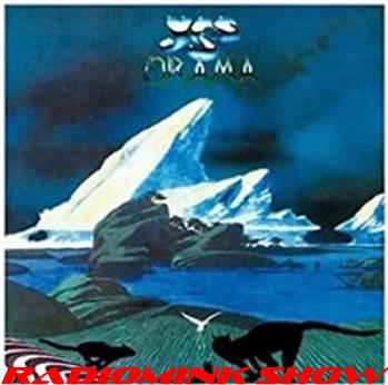 yes-drama-radiomink