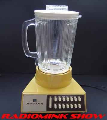 1970s-blender-radiomink