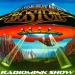 boston-dont-look-back-radiomink