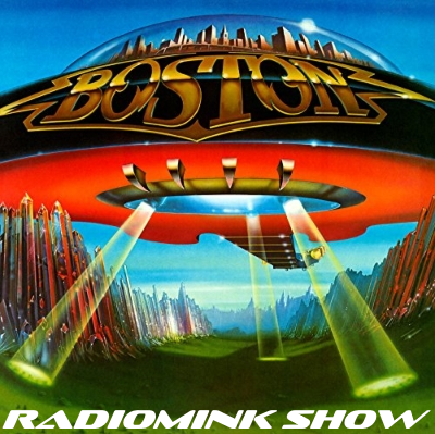 boston-dont-look-back-radiomink