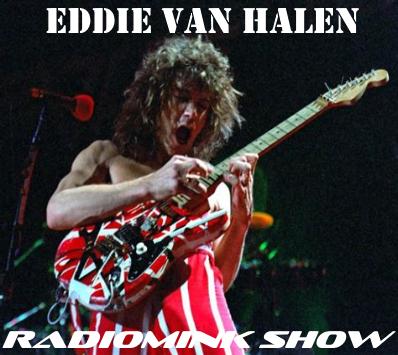 eddie-van-halen-1-radiomink