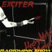 exciter-heavy-metal-maniac-radiomink