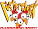 fustercluck-radiomink