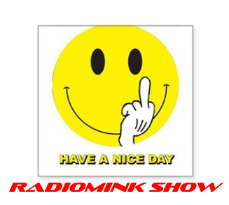 have-a-nice-day3-radiomink