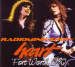 heart-fort-worth-1980-radiomink