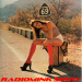hitchhiker-1970s-radiomink