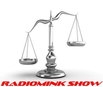 off-balance-radiomink-3