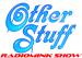 other-stuff-radiomink