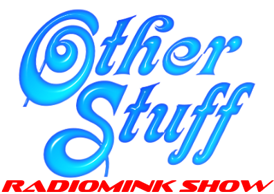 other-stuff-radiomink