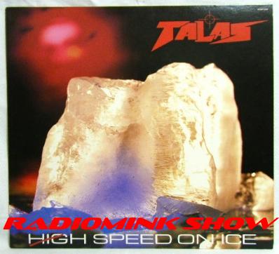 talas-live-speed-on-ice-radiomink