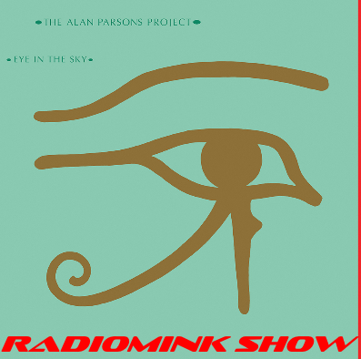 alan-parsons-project-eye-in-the-sky-radiomink